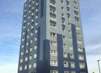 Thumbnail 2 bedroom flat for sale in Green Lane, Hounslow