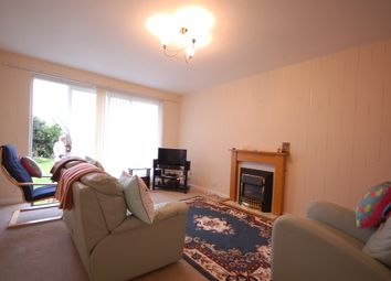Thumbnail Flat to rent in Park View Court, Blackpool