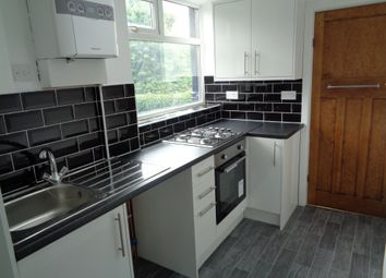Thumbnail 3 bedroom semi-detached house to rent in Munn Road, Blackley, Manchester