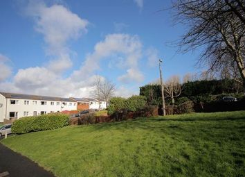 Thumbnail 1 bed flat for sale in Whitegate Gardens, Padiham, Burnley