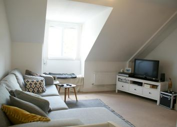 Thumbnail 2 bedroom flat for sale in New Brighton Road, Emsworth