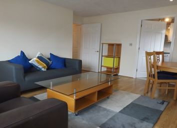 Thumbnail 2 bedroom flat to rent in O'leary Drive, Cardiff