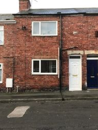 Thumbnail 3 bed terraced house to rent in West Street, Grange Villa