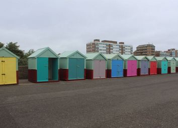 Thumbnail Property for sale in Kingsway, Hove