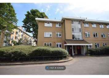 4 bed flat to rent in Smithwood Close, London SW19