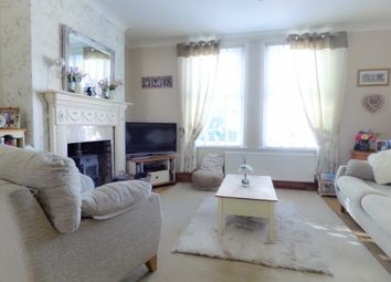 3 bed end terrace house for sale in Brymers Ave, Portland, Dorset DT5