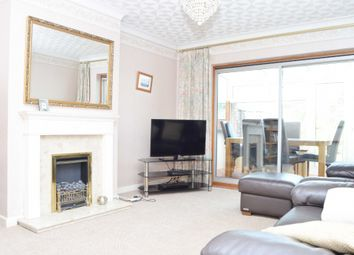 Thumbnail 2 bed bungalow for sale in The Drive, Harold Wood, Romford
