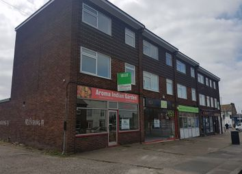Thumbnail Retail premises to let in Northwood Road, Ramsgate