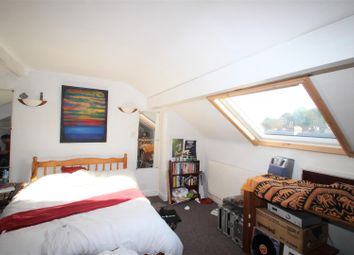 Thumbnail 1 bed property to rent in 36 Hunter Hill Road, Hunters Bar, Sheffield