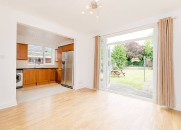 Thumbnail 3 bed semi-detached house to rent in Farm Avenue, Rayners Lane, Harrow
