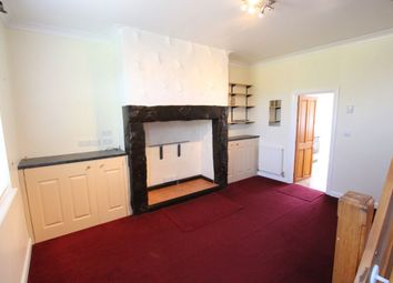Thumbnail 1 bed terraced house to rent in Strothers Terrace, High Spen, Rowlands Gill