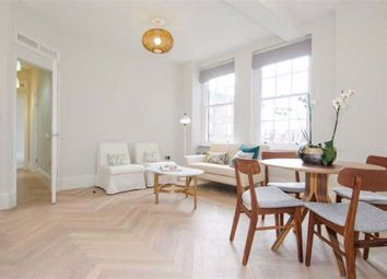 Thumbnail Flat to rent in Queensway, London