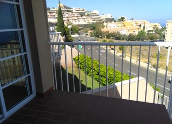 Thumbnail 3 bed town house for sale in Suroeste - Acorán, -0000, El Rosario, Tenerife, Canary Islands, Spain