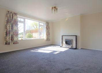Thumbnail 2 bed maisonette to rent in Southgate Road, Potters Bar