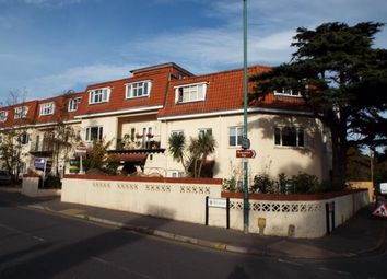Thumbnail 1 bed flat for sale in 28-30 Sea Road, Bournemouth, Dorset