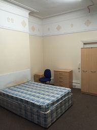 Thumbnail Room to rent in London Road, Leicester