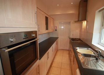 Thumbnail 7 bed terraced house to rent in 275 Heeley Road, Selly Oak