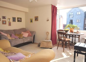 Thumbnail 2 bed flat for sale in Cantelupe House, Cantelupe Road, East Grinstead, West Sussex