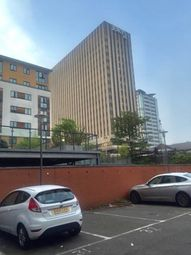 Thumbnail Parking/garage to rent in Upper William Street, Birmingham City Centre