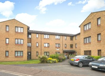 Thumbnail 1 bedroom property for sale in Woodlea Court, Verona Close, Cowley, Middlesex