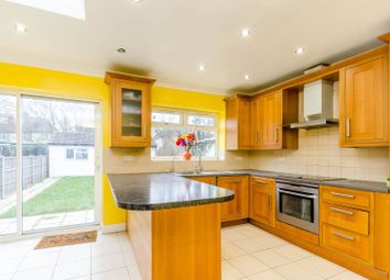 Thumbnail 3 bed property for sale in Glendale Gardens HA9, Preston,