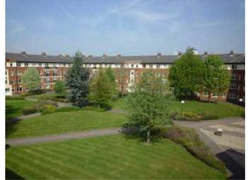 Thumbnail 2 bed flat to rent in Melmerby Court, Eccles New Road, Salford