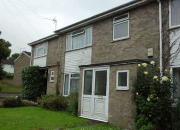 Thumbnail 3 bed terraced house to rent in Alliston Way, Whitchurch