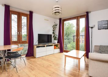 Thumbnail Flat for sale in Garratt Lane, London