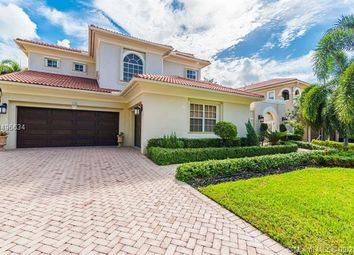Thumbnail 5 bed property for sale in 743 Nw 124th Ave, Coral Springs, Florida, United States Of America