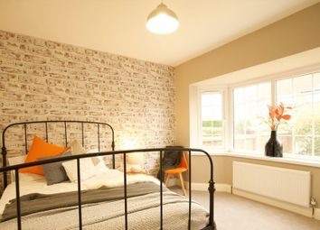 Thumbnail Room to rent in St Georges Crescent, Cippenham, Berkshire