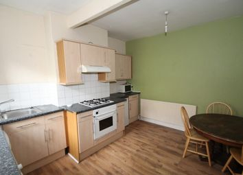 Thumbnail 2 bedroom flat to rent in Berkeley Precinct, Ecclesall Road, Sheffield