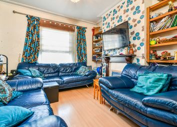 Thumbnail 4 bed semi-detached house for sale in Sandhurst Road, London