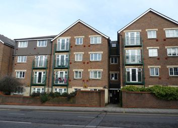 Thumbnail 2 bed flat for sale in Kensington Heights, Sheepcote Road, Harrow