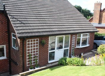 Thumbnail 4 bed detached house for sale in Tonacliffe Road, Whitworth