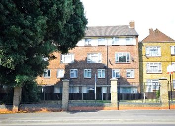 Thumbnail 1 bedroom flat to rent in Park Place, Gravesend, Kent