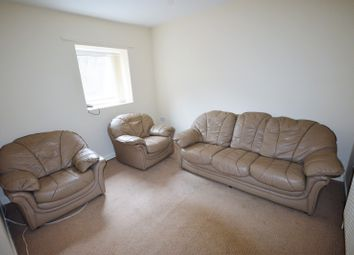 Thumbnail 2 bed property to rent in Cradock Street, Swansea
