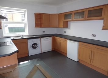 Thumbnail 2 bed flat to rent in Acacia Grove, West Kirby, Wirral