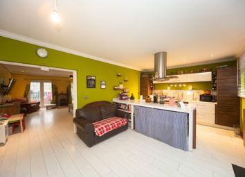 3 bed terraced house for sale in Angus Street, Aberfan, Merthyr Tydfil CF48
