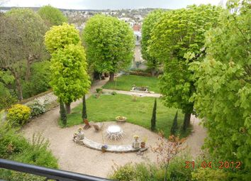 Thumbnail 7 bed property for sale in St Germain En Laye, Outside Paris (0-30 Km), France