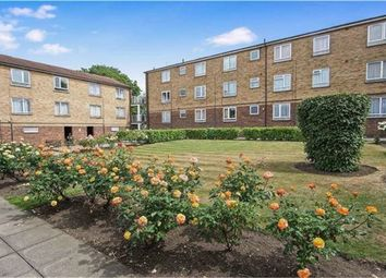 Thumbnail 3 bedroom flat to rent in Kenwood Court, 1 Elmwood Crescent, London
