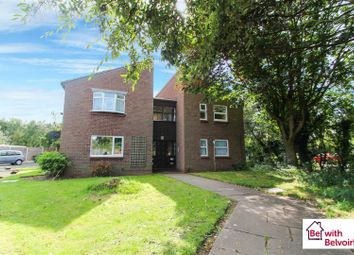 Thumbnail Studio for sale in Weyhill Close, Pendeford, Wolverhampton