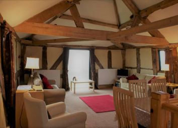 Thumbnail 2 bed barn conversion to rent in Crowfield Lane, Dymock