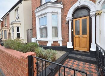 Thumbnail 3 bed semi-detached house for sale in Conduit Street, Tredworth, Gloucester