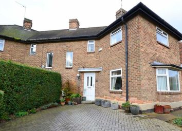 Thumbnail 2 bed property for sale in The Close, Cottingham, East Riding Of Yorkshire