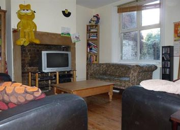 Thumbnail 4 bed terraced house to rent in Belsay Place, Arthurs Hill, Newcastle Upon Tyne