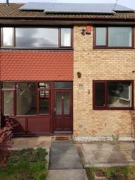 Thumbnail 3 bed property to rent in Manor Farm Drive, Middleton, Leeds