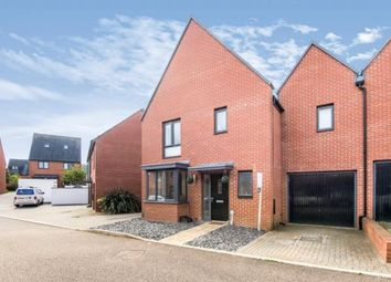 4 bed semi-detached house for sale in Exminster, Exeter, Devon EX6