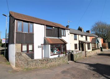 Thumbnail 2 bedroom cottage for sale in St. James Square, Bream, Lydney