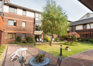 Thumbnail 1 bedroom property for sale in Sunningdale Court, Gordon Place, Southend-On-Sea