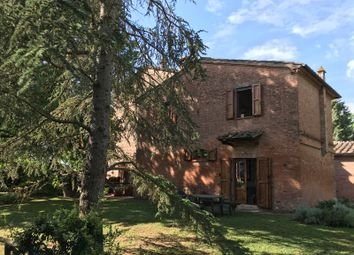 Thumbnail 2 bed detached house for sale in Santa Maria A Dofana, Sinalunga, Siena, Tuscany, Italy